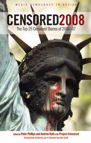 La verdad sobre los Cinco Cubanos publicada en el libro Proyecto Censurado 2008